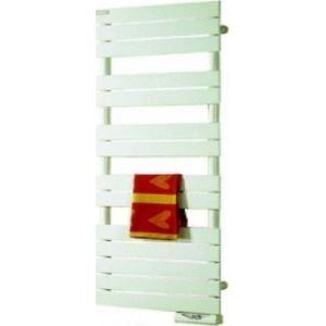 SÈCHE-SERVIETTE ÉLECT Régate électrique 500 W/Blanc/TSX-050-050