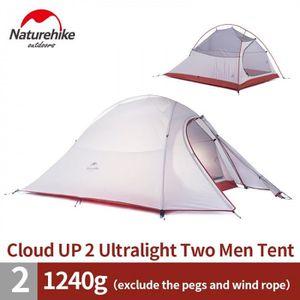 Coleman Darwin Plus tente 2 3 4 homme personne tente Camping tente dôme de porche étendu