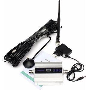 AMPLIFICATEUR DE SIGNAL Antenne Amplificateur d'amplificateur de signal de