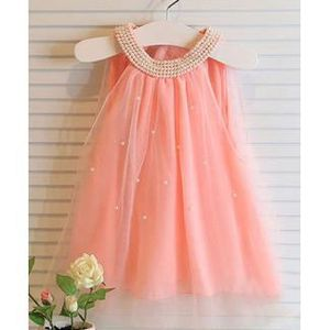 robe d39ete 4 ans all pictures top With robe fille 4 ans