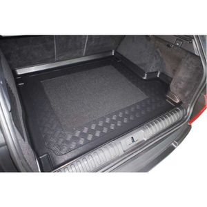 Tapis Voiture Land Rover Auto Achat Vente Tapis Voiture Land Rover Auto Pas Cher Cdiscount