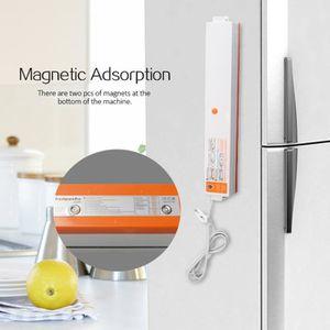 solide et r/ésistant /à la d/échirure Sac /à vide alimentaire 28 x 600 cm sans BPA 2 rouleaux d/édi/és pour machine /à sceller sous vide