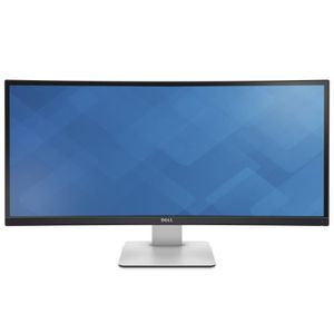 ECRAN ORDINATEUR DELL UltraSharp U3415W, 86,4 cm (34