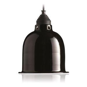 ÉCLAIRAGE EXO TERRA Lampe Dôme à réflecteur en aluminium S -