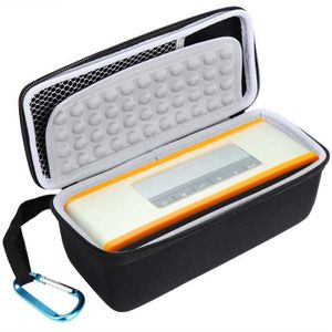 SAC DE VOYAGE Sac de Voyage Protection portable Storage haut-par