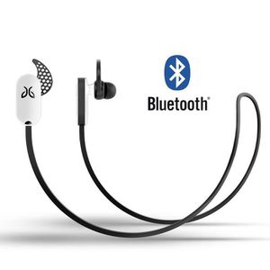 ecouteur intra auriculaire bluetooth achat vente. Black Bedroom Furniture Sets. Home Design Ideas