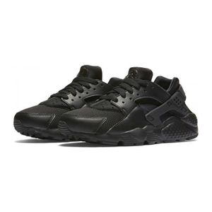 BASKET NIKE HUARACHE RUN 654275-016