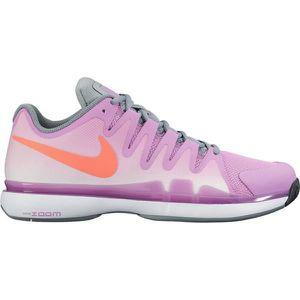 Chaussure Nike Zoom Vapor 9.5 Tour RG Femme - Prix pas cher ...