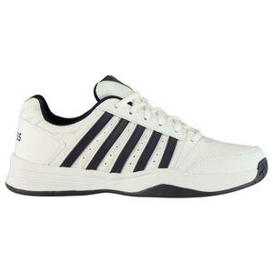 Vente Chaussures Pas Cher Tennis Achat wPuTkXZOi
