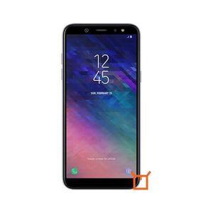 SMARTPHONE Galaxy A6 Plus (2018) Dual SIM 32GB SM-A605FN/DS L