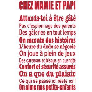 Mamie Papi