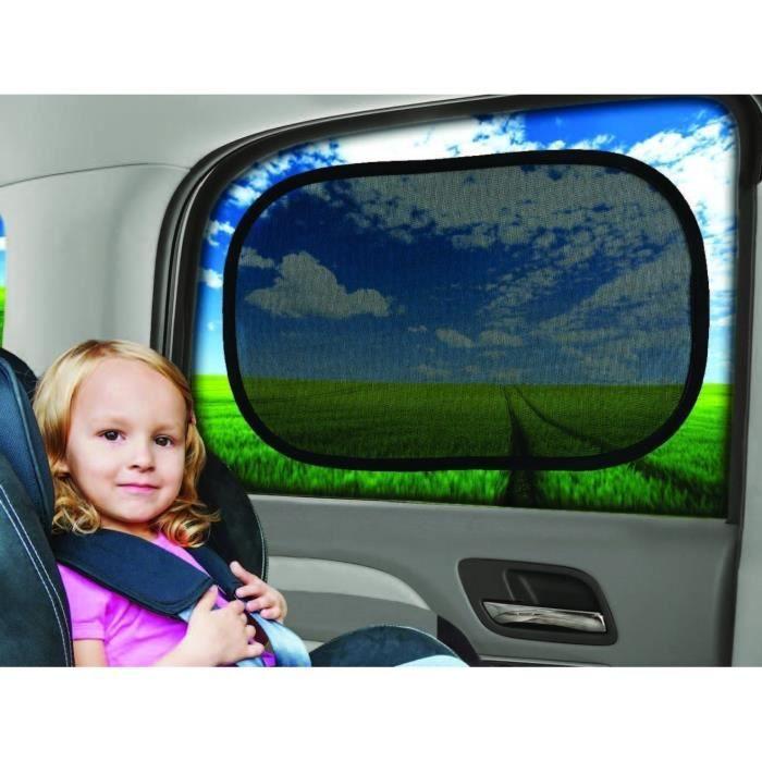 REMYCOO® Pare-soleil Voiture 4 pièces Pare-soleil fenêtre de voiture pour Vitres Latérales et Arrières Pare-soleil Voiture Bébés -REMYCOO-566495269-10.98-REM6970649138348-REM6970649138348-566495269-https://www.cdiscount.com/auto/equipement-auto/remycoo-r-pare-soleil-voiture-4-pieces-pare-sol/f-133010202-rem6970649138348.html?idOffre=566495269-0.0-false-false-108646-EarlySunset-46.0-34.96-----76.0-0-true-10.98 JEUX - JOUETS-JEUX IMITATION - DEGUISEMENT-JOUET D'IMITATION-new-Cultiver les intérêts des enfants à la musique - un instrument de musique bébé qui peut encourager les enfants à explorer -in stock-0754047028472-http://www.cdiscount.com/pdt2/4/7/2/1/700x700/MKI0754047028472.jpg-13 Pcs Instruments de musique, enfants de percussion mis percussion jouets Percussion Set Tambours Jouets Rhythm Band Outils-MKISHINE-555805404-18.92-MKI0754047028472-MKI0754047028472-555805404-https://www.cdiscount.com/juniors/instruments-de-musique-enfant/13-pcs-instruments-de-musique-enfants-de-percussi/f-12078-mki0754047028472.html?idOffre=555805404-0.0-true-false-108646-EarlySunset-45.0-25.65-----57.0-0-false-18.92 JEUX - JOUETS-JEUX DE SOCIETE - MULTIMEDIA-MULTIMEDIA - CONSOLES-new-Lapin mignon Réveils lumineux ,Intelligent Réglage Automatique de la Lumière de Respiration, Affichage Automatique Temps/Date/Température, Contrôle Vocal ou Tremblement,fonction Snooze, 6 sons forts-in stock-2008631258232-http://www.cdiscount.com/pdt2/2/3/2/1/700x700/MKI2008631258232.jpg-Lapin LED Veilleuse Lampe de Chevet réveil fonction intégrée batterie au lithium Cadeau de Noël pour les enfants,filles,bébé-MKISHINE-555805427-18.92-MKI2008631258232-MKI2008631258232-555805427-https://www.cdiscount.com/juniors/chambre-enfant/lapin-led-veilleuse-lampe-de-chevet-reveil-fonctio/f-1202307-mki2008631258232.html?idOffre=555805427-0.0-true-false-108646-EarlySunset-45.0-25.65-----57.0-0-false-18.92 JEUX - JOUETS-JOUET PREMIER AGE - CHAMBRE-JEUX IMITATION - DEGUISEMENT-new-6 Pcs Livres de jouets de bébé Livre d'é