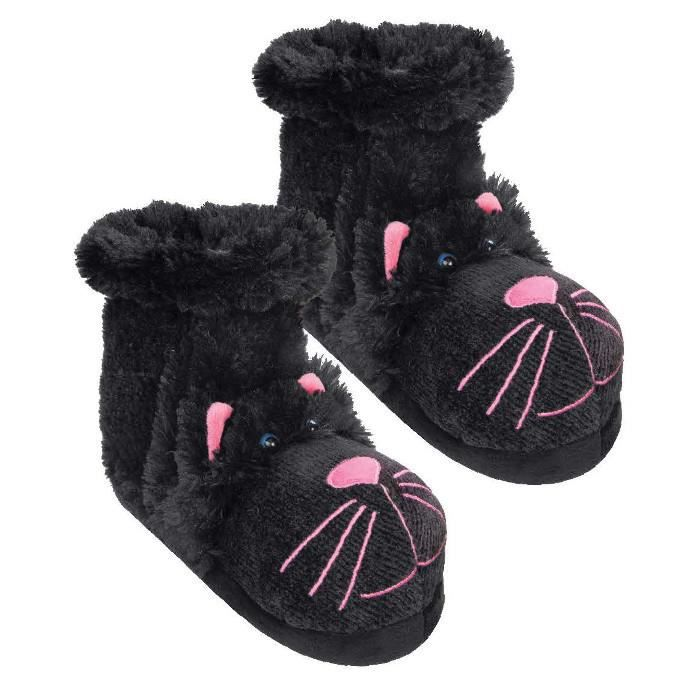 Boots Grenouille Fun & Confortable - Aroma home vkQnZ