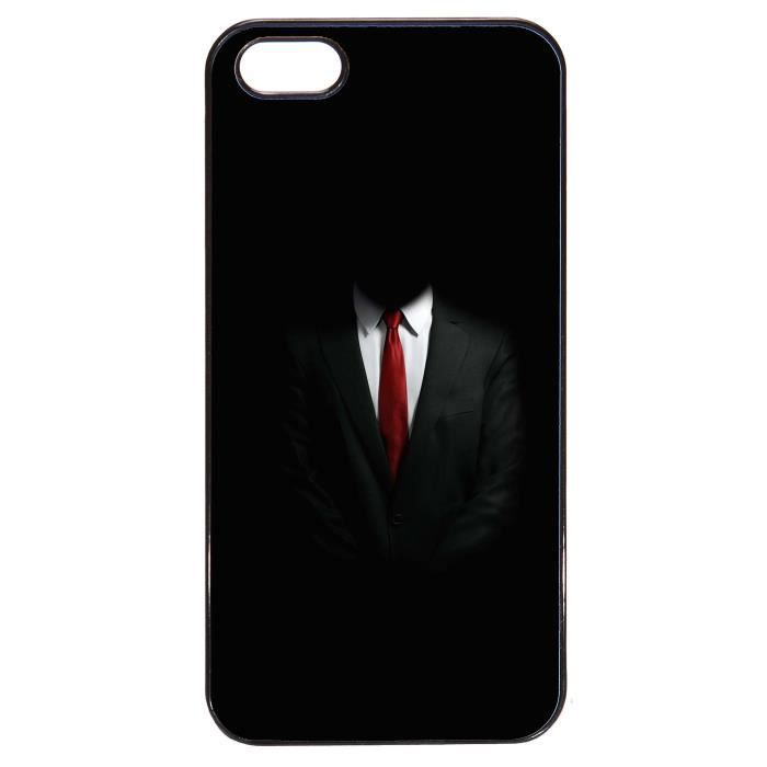 coque iphone 5 homme