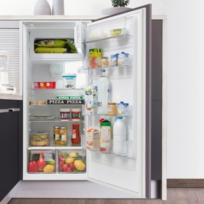 Photo de refrigerateur-1-porte-encastrable-electrolux-ern2012bow-%e2%80%a2-refrigerateur