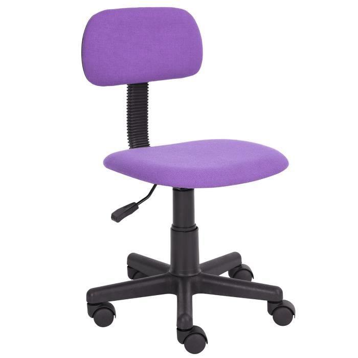 enfant Chaise violette violette bureau bureau Chaise de de enfant gvb7yI6mYf