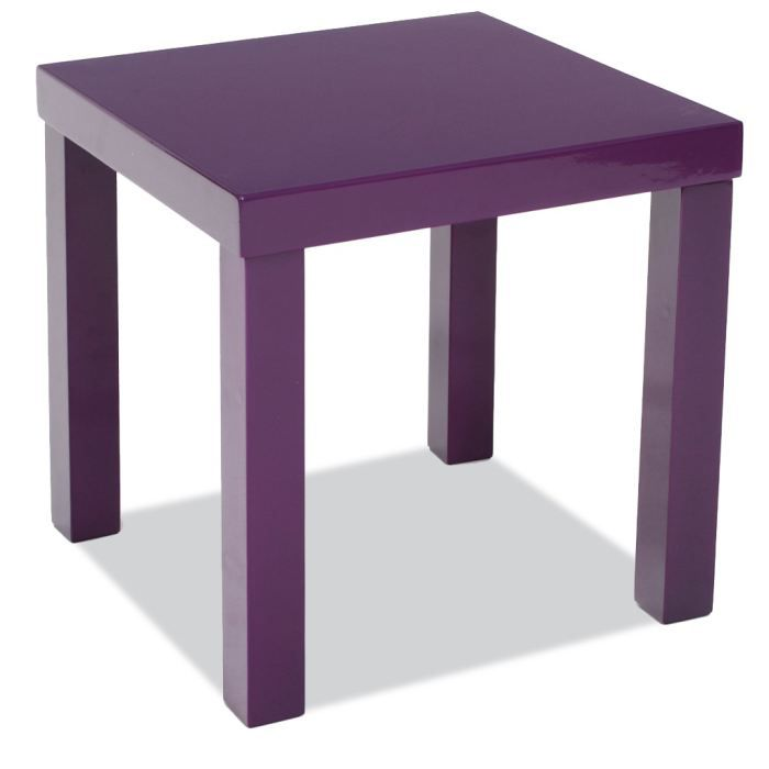Table d 39 appoint colors achat vente table d 39 appoint for Table d appoint moderne