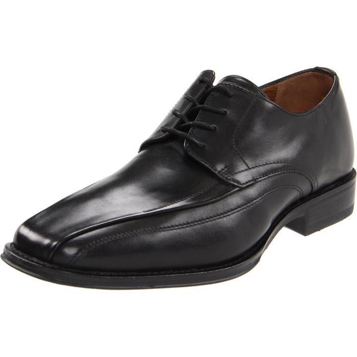 Taille Harding Oxford LHMK1 Toe Panel 43 nTnqaB1U
