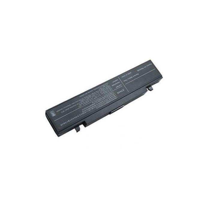 BATTERIE INFORMATIQUE Batterie pour SAMSUNG R530