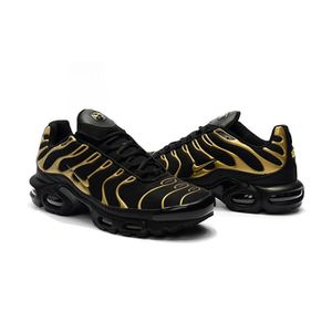 check out 53d9c 52143 ... BASKET Baskets Nike Air Max Txt Tn Chaussures Entraînemen ...