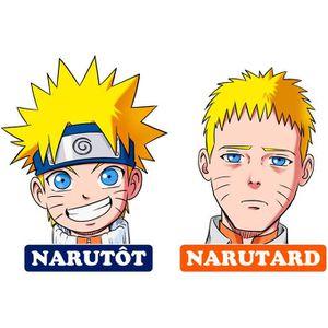 Body b/éb/é Filles Parodie Naruto Rose Naruto parodique Deidara Ninja de lAkatsuki : Kamikaze No Jutsu !!