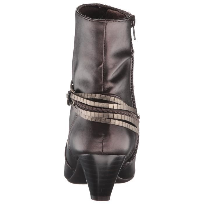 Hush Puppies Gayla Boot F3HC7 Taille-42
