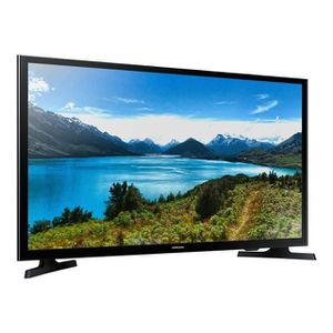 SAMSUNG UE32J40 TV LED HD 80cm (32\
