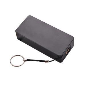 BATTERIE EXTERNE Pour Xiaomi REDMi Note 4 : Batterie Externe Compac