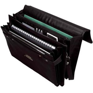 ATTACHÉ-CASE Porte-documents