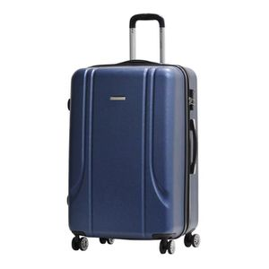 "VALISE - BAGAGE Valise Grande Taille 75cm - Alistair ""Smart"" - Abs"