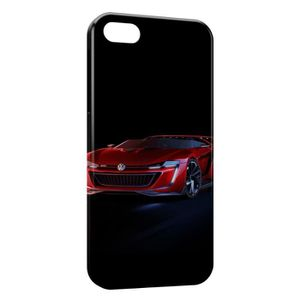 coque iphone 7 plus gti