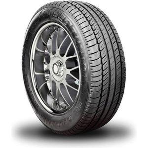 PNEUS AUTO Insa Turbo Eco Evolution Plus 205-60R16 92H
