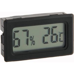 Thermometre digital interieur achat vente thermometre for Thermometre interieur digital