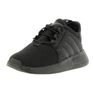 adidas chaussures 26