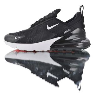 BASKET Nike Baskets Air Max 270 Chaussures de Course homm