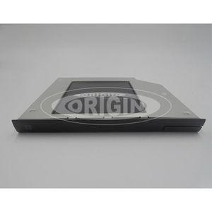 DISQUE DUR SSD Origin Storage 250GB TLC 2.5