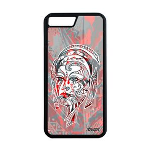 coque iphone 8 plus ethnique