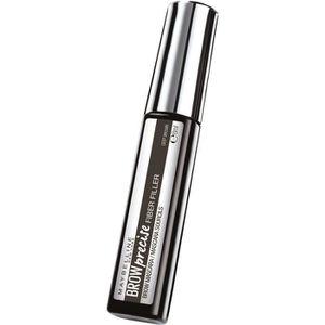 MASCARA MAYBELLINE NEW YORK Mascara sourcils Marron profon
