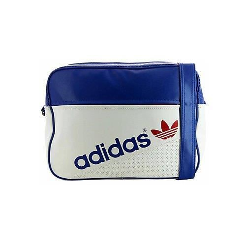 Achat Sac Besace M34434 Bandoulière Airliner Perf Or Vente EDH29WI