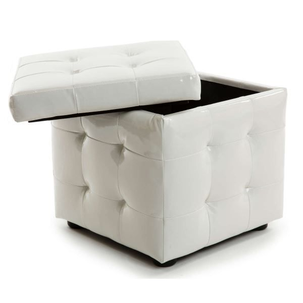 beautiful coffre pouf design with but coffre a jouet. Black Bedroom Furniture Sets. Home Design Ideas