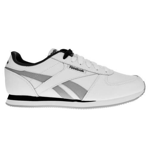 Baskets Basses Reebok Royal Cl Jogger Otf8zwa