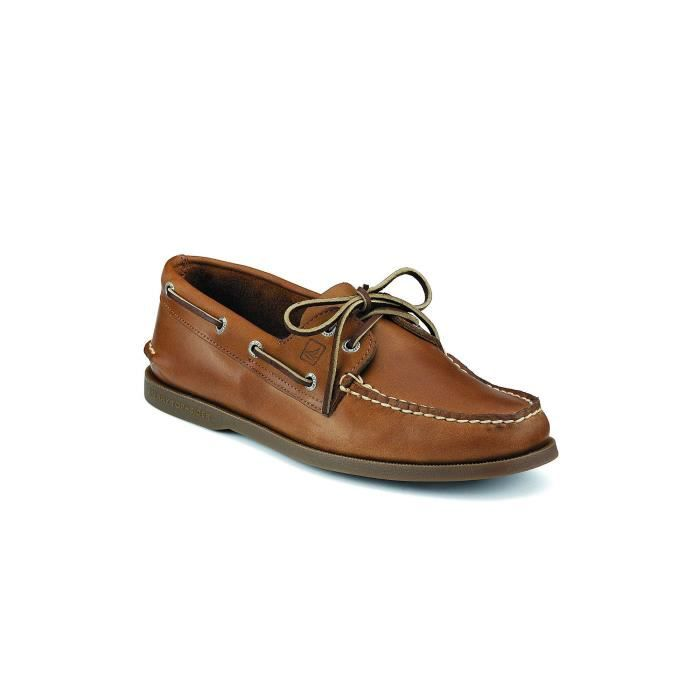 SPERRY TOP SIDER Chaussure bateau homme A/O 2-EYE Sahara