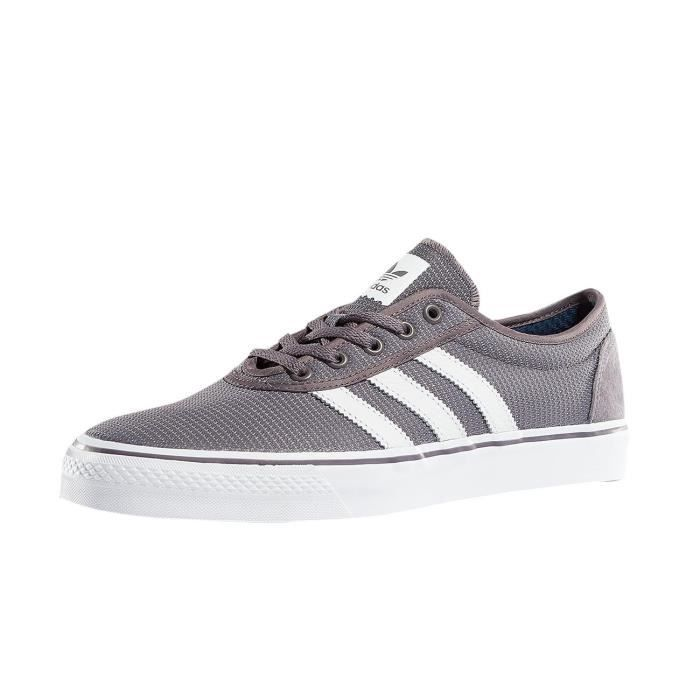 adidas Homme Chaussures / Baskets Adi-Ease