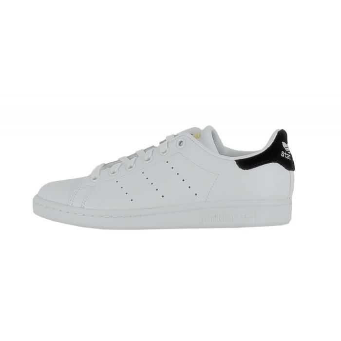 BASKET ADIDAS ORIGINALS Basket Garçon Stan Smith BY 9985