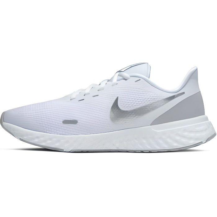 Baskets Nike Revolution 5 39