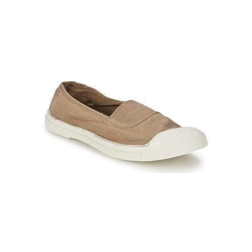 Elastique Bensimon Tennis Elastique Baskets Coquille Bensimon Baskets Coquille Tennis wrwZETq
