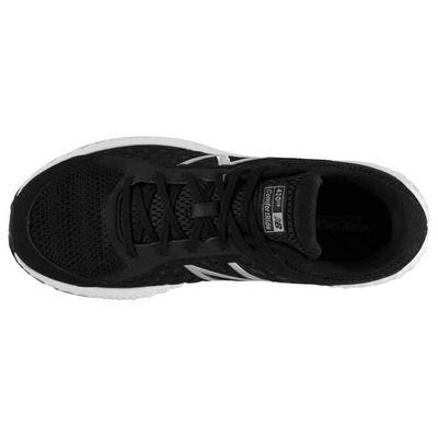 New Balance M420V4 Fw Chaussures De Running Sport Hommes ...