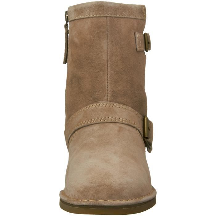 Hush Puppies Botte de cheville aydin catelyn femme ZMIQS H58Du