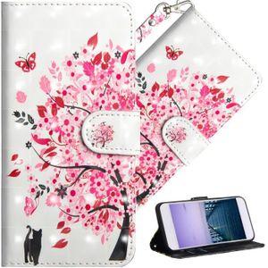 HOUSSE - ÉTUI Etui Xiaomi Redmi Note 8 Pro. HOUSSE CHAUSSETTE fl