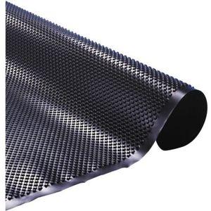 COQUE - LINER UBBINK Nappe à excroissances en polyéthylène pour